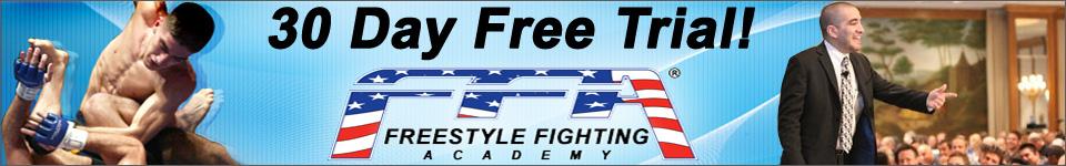 MMA Miami